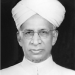 महान शिक्षक डॉक्टर सर्वेपल्ली राधाकृष्णन (Dr. Sarvepalli Radhakrishnan Biography In Hindi)